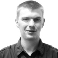 Avatar of Paweł Niekłań
