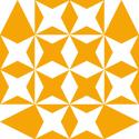 Immagine avatar per luca Colombini
