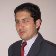 Photo of Juan Carlos Monedero
