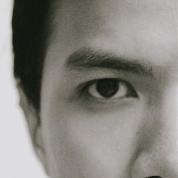 Vinh Le Avatar