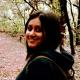 Aishwarya Subramanian's avatar