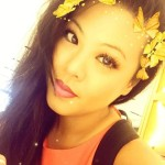 Tracy Lee Avatar