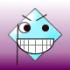 Аватар пользователя Георгий