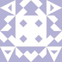 gravatar for sarac