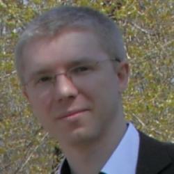 Maciej Rostański