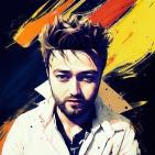 Kadınca Şeyler Yazar Profili