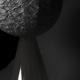 jaif14's avatar