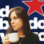 avatar for Laura Fiasche