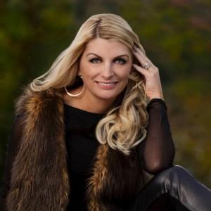 Denise Kovalevich