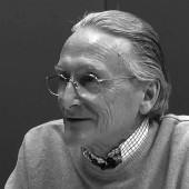 Alfredo Albero