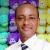 Humphrey Udoh