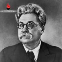 avatar for Ярославский Емельян