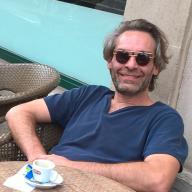 Timo van Esch