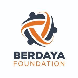 Berdaya Foundation