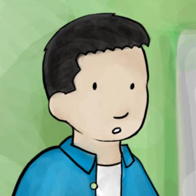 Avatar of Jeremy Mikola, a Symfony contributor