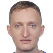 Marcin Nowik