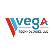 Photo of Vegatechnologiesllc