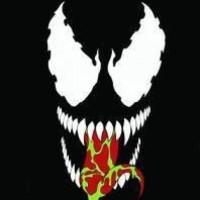 mavik_akos's Avatar