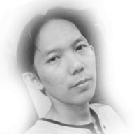 Adimaryanto