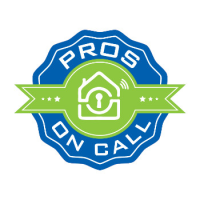Pros On Call