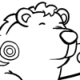 bluesprite83's avatar