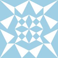 gravatar for soleimani_homa