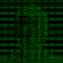 F23de27bf1eaa7e07152ee18b23f2261?s=128