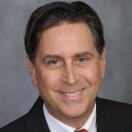 Articles by Bruce Shutan