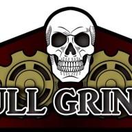 Skullgrinder