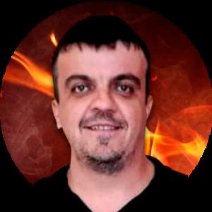 Rodrigo Relozi
