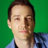 Peter Spinda