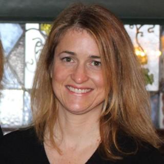 Libby Kesil
