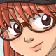 OmegaDez's avatar