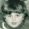 CosmosFineArt's profile picture