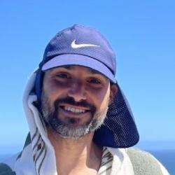 Juan Nunez-Iglesias