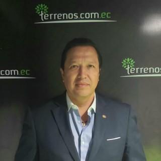Fabrizio Sierra