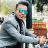 Shubham Pardikar Gravatar