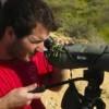 f24a8b968966b826a0bc6c620c5cce8c?s=100&d=mm&r=g USA's 12 Birding Hotspots (2020 Summer Guide)