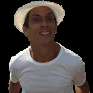 Mikael Avatar