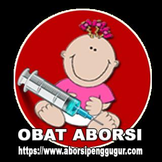 %name OBAT ABORSI ! Jual Obat Aborsi ! OBAT ABORSI ASLI !!! 082133482133