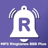 mp3ringtones888plus