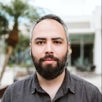 Mustafa Berberoglu