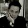 Illustration du profil de Lionel Degouy
