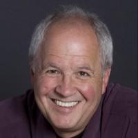 Paul Bianchina