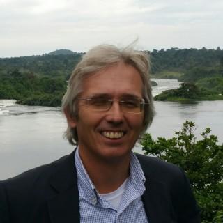 Bruce Winson
