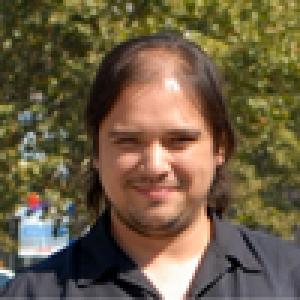 Profile picture for Rene Valladares