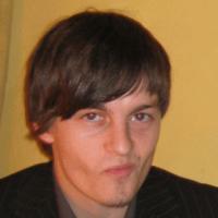 Avatar of Georg Wächter