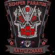 t_Rattleznake_t