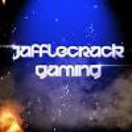 Jafflecrack