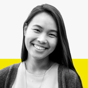 Patricia Angkiriwang